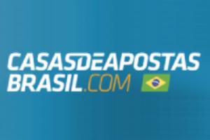 melhores casas de apostas Brasil com
