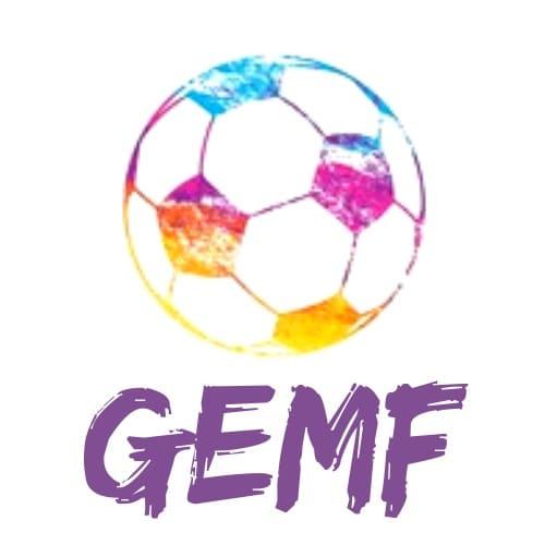 Grupo de Estudos Mulheres do Futebol (GEMF)